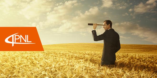 Cambiare punto di vista: il segreto per ottenere risultati straordinari
