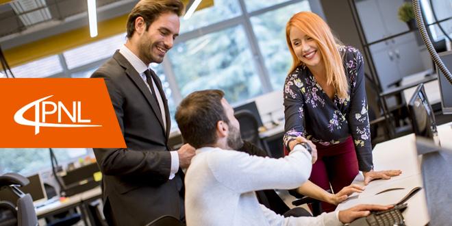 Comunicazione Efficace: esercizi pratici da fare in azienda